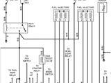 Ford Telstar Distributor Wiring Diagram solved Wiring Diagram Of 1995 2 5 V6 Mx6 Fixya