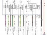 Ford Tfi Module Wiring Diagram 1991 ford F 250 5 8 Tfi Wiring Diagram My Wiring Diagram