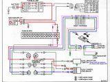 Ford Trailer Light Wiring Diagram ford Trailer Wiring Diagram 7 Gain Fuse4 Klictravel Nl