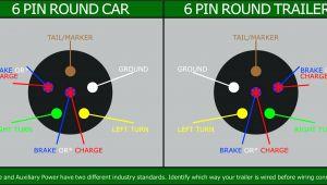 Ford Trailer Wiring Diagram 6 Pin 6 Pin Rv Wiring Diagram Wiring Diagram Expert
