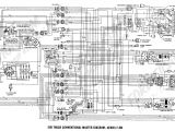 Ford Truck Wiring Diagrams 1969 ford F100 Wiring Diagram New ford E 350 Wiring Diagram HTML