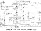 Ford Wiper Switch Wiring Diagram Wiring Diagram for 6 4 ford Wipers Wiring Diagram Operations