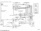 Ford Wiper Switch Wiring Diagram Wiring Diagram for 6 4 ford Wipers Wiring Diagrams Show