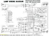 Ford Wiring Diagram ford Truck Wiring Diagrams Free Wiring Diagram User