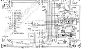 Ford Wiring Diagrams 10 ford Trucks Wiring Diagrams Free Wiring Diagram