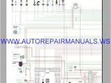 Fordson Major Diesel Wiring Diagram ford 1 8d 2 0d 6 4l Diesel Schematic Manual C 2000 Auto
