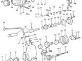 Fordson Major Diesel Wiring Diagram Fsm fordson Super Major Tractor 1 61 12 64 07c01