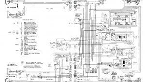 Fordson Super Dexta Wiring Diagram asco ats Wiring Diagram Data Schematic Diagram