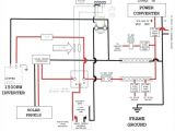Forest River Wiring Diagram forest River Rockwood Wiring Diagram Wiring Diagram Database