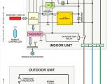 Forest River Wiring Diagram forest River Wildcat Wiring Diagram Wiring Diagram toolbox