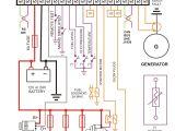 Forest River Wiring Diagram Wiring Diagram Rv Park Wiring Diagram New