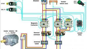 Forward Reverse Contactor Wiring Diagram Pin De Sam En O U U U O O O O Con Imagenes Instalacion