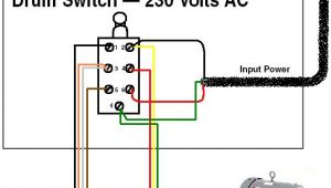 Forward Reverse Drum Switch Wiring Diagram A Diagram Baseda Boat Drum Reversing Switch Wiring Diagram
