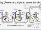 Four Way Switch Wiring Diagram 3 and 4 Way Switch Wiring Diagram Diagram Light Switch Wiring