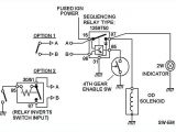 Four Way Switch Wiring Diagram Circuit Breaker Tripping after Installing A Dimmer Switch Wiring 3