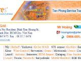 Fpz Blower Wiring Diagram List Ga A Saoµn Ptc 151018 List Code Ptc Pitesco Vietnam Pites