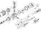 Fpz Blower Wiring Diagram Verschleissteilsatz Vs