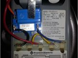 Franklin Electric Motor Wiring Diagram Vk 9808 Wire Float Switch Wiring Diagram On 230v Single