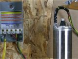 Franklin Electric Submersible Pump Wiring Diagram Franklin Electric Franklin Electric 2801084915 Qd Submersible