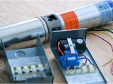 Franklin Electric Submersible Pump Wiring Diagram Troubleshooting Residential Submersible Pump Systems Practical