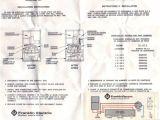 Franklin Well Pump Control Box Wiring Diagram Franklin Electric Overload Kit 1hp 230v Control Box