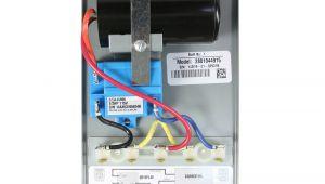 Franklin Well Pump Control Box Wiring Diagram Franklin Qd Control Box 1 2 Hp 115v