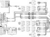 Free 1993 Chevy Silverado Wiring Diagram 1993 Chevy Silverado Wiring Diagram Wiring Diagram User
