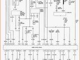 Free 1993 Chevy Silverado Wiring Diagram 2004 Chevy Silverado 1500 Wiring Diagram Ac Wiring Diagram Perfomance