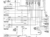 Free 1993 Chevy Silverado Wiring Diagram 93 Chevy Heater Control Wiring Diagram Wiring Diagram User