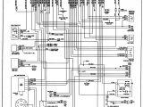 Free 1993 Chevy Silverado Wiring Diagram Free Chevy Wiring Diagrams Wiring Diagrams Bib