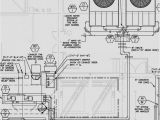 Free Electrical Wiring Diagrams Residential Circuits Gt solid Laser Range Finder Receive Circuit Diagram L51586