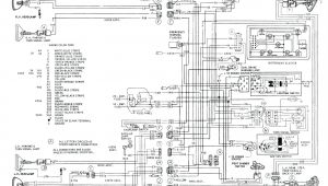 Free ford Wiring Diagrams Free ford Trucks Wiring Diagrams ford Wiring Diagrams Free Free
