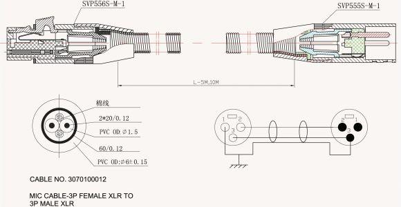 autocardesign part 335. Black Bedroom Furniture Sets. Home Design Ideas
