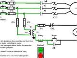 Free Vehicle Wiring Diagrams Push button Starter Wiring Diagram Cleaver Cutler Hammer Starter