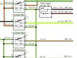 Free Wire Diagram software 45 New Free House Floor Plan software Enjoy Bang Goyang Dayu
