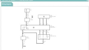 Free Wiring Diagram Drawing software Auto Wiring Diagram Program Wiring Diagram
