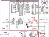 Free Wiring Diagram Drawing software Diesel Generator Control Panel Wiring Diagram Electrical