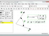 Free Wiring Diagram Drawing software Ipe software Wikipedia