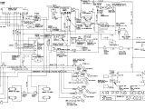 Free Wiring Diagram Drawing software Piping Diagram Drawing Wiring Diagram Dash