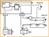 Free Wiring Diagrams Weebly Car Electrical Wiring Free Diagrams for Cars Wiring Diagram Mega