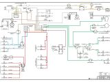 Free Wiring Diagrams Weebly Com Free Auto Electrical Wiring Diagrams Wiring Diagrams