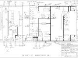 Free Wiring Diagrams Weebly Com Free Wiring Diagrams Weebly Wiring Diagram Sheet