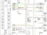 Free Wiring Diagrams Weebly Free Dodge Wiring Diagrams Wiring Diagram