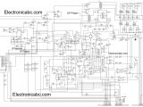 Free Wiring Diagrams Weebly Wiring Diagrams Free Weebly Download Diagram Schematic Wiring