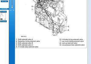 Freelander 1 Wiring Diagram 2002 Land Rover Freelander Engine Diagram Wiring Diagram for