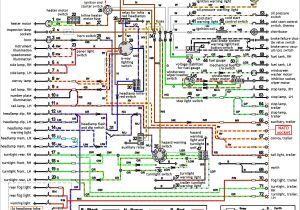 Freelander 1 Wiring Diagram Freelander Engine Diagram Wiring Diagram Centre