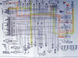 Freelander Wiring Diagram Pdf Bmw Z3 Wiring Diagram Pdf Wiring Diagram Show