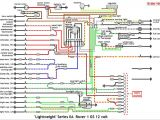 Freelander Wiring Diagram Pdf Land Rover Radio Wiring Diagrams Wiring Diagram Technic