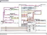 Freelander Wiring Diagram Pdf Wiring Circuit Diagram Rover 75 Wiring Diagrams