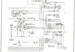 Freightliner Cascadia Starter Wiring Diagrams 1975 K20 Wiring Diagram Schematic Fokus Fuse12 Klictravel Nl